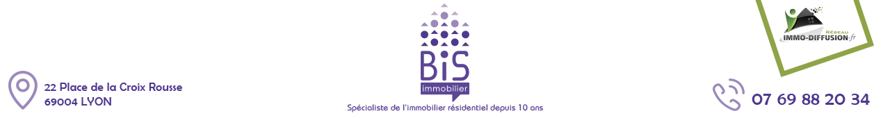 BiS immobilier
